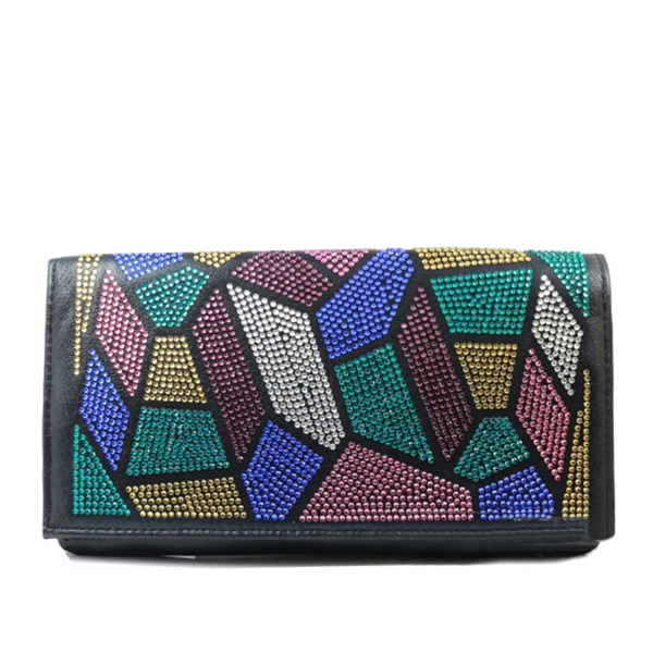 Fashionable/Attractive/Special PU Clutches/Evening Bags