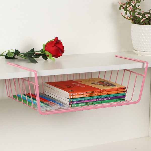 Traditional/Classic simple Stainless steel Storage&Organization