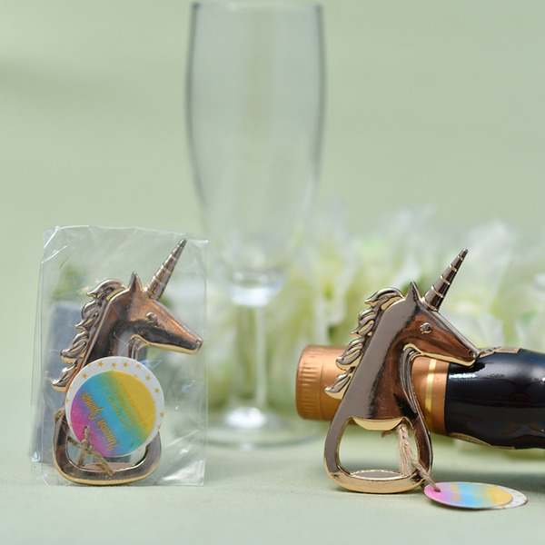 Cute Animal/Creative/Antique Zinc alloy Bottle Openers (Sold in a single piece)